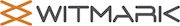 Witmark consulting Logo